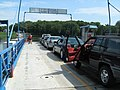 Whites Ferry crossing to VA.jpg