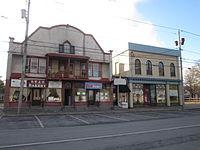 Whitesboro, New York Commercial Buildings.jpg