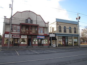 Whitesboro, New York Commercial Buildings.jpg