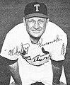 Whitey Kurowski 1962.jpg