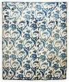 Wholecloth Blue Resist Quilt, c. 1760-1800.jpg