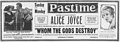 Whom the Gods Destroy 1917 newspaper ad.jpg