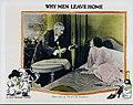 Why Men Leave Home lobby card 2.jpg