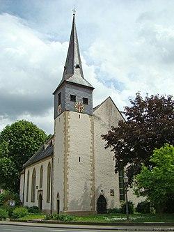 Widdern-evkirche.jpg