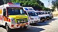 Wide Range of Ambulances with Tirupati Ambulance.jpg