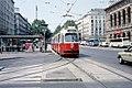 Wien-wvb-sl-d-e2-987029.jpg