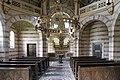 Wien - Franz-von-Assisi Kirche 20180508-05.jpg