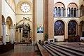Wien - Mexikokirche, vorderer linker Bereich.jpg