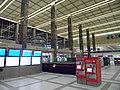 Wien - Westbahnhof (6267144664).jpg