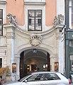 Wien Bräunerstraße7 Portal.jpg