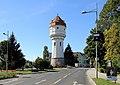 Wiener Neustadt - Wasserturm (2).JPG