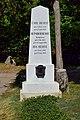 Wiener Zentralfriedhof - Gruppe 59 A - Heinrich Berté.jpg