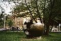 Wiesbaden Rotar-021.jpg