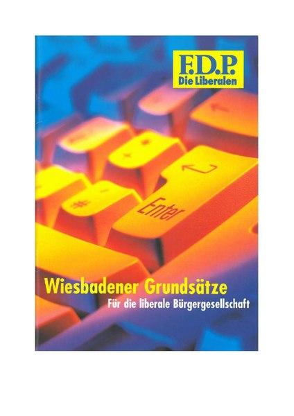 File:Wiesbadener Grundsätze.pdf