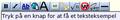 Wiki-edit-menulinie.png