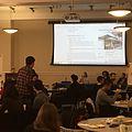 WikiDay 2015 - Plenary Session 2.jpg