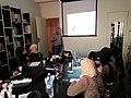 WikiMCF01 Algérie Oran 20160322 04.jpg