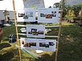 Wiki World's Fair Island 05.JPG