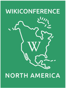 Wikiconference-na-logo-green.png