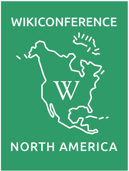 File:Wikiconference-na-logo-green.png