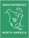 WikiConference North America