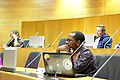Wikiconference francophone 2017, Strasbourg DSC 6259.jpg