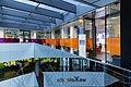 Wikidata workshop Vienna 2019-09-29 Wikimedia Austria weXelerate 05.jpg