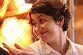 Wikimania 2012 portrait 105 by ragesoss, 2012-07-13.JPG