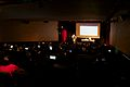 Wikimania 2014 MP 036 - Social Machines III.jpg