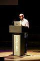 Wikimania 2014 MP 083.jpg