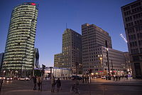 Wikimedia Conference 2015 photo by Pine - 66.jpg