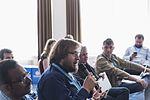 Wikimedia Conference 2017 by René Zieger – 208.jpg