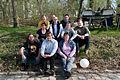 Wikimedia Deutschland Vorstand VIII 22.jpg