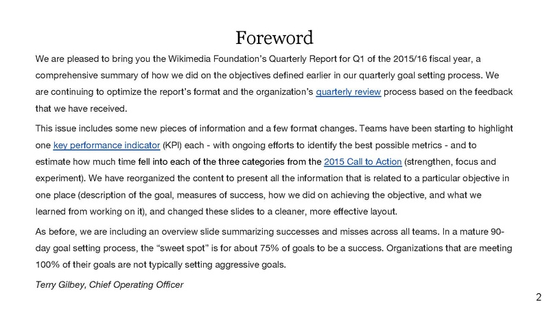 File:Wikimedia Foundation Quarterly Report, FY 2015-16 Q1 (July-September).pdf