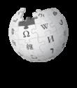 Wikipedia-logo-v2-sd.png