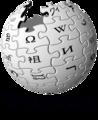 Wikipedia-logo-vi-big.png