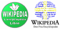 Wikipedia 2NDLogo -FR and SE.png