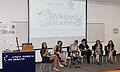 Wikipedia Academy Israel 2013 (90).JPG