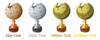 Wikipedia Artikel 10er, 100er, 1000er, 10.000er Club.png