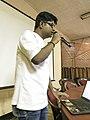 Wikipedia Commons Orientation Workshop with Framebondi - Kolkata 2017-08-26 1924.JPG