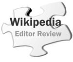 Wikipedia Editor Review.png