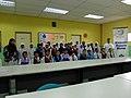 Wikipedia Johor Meetup 2.jpg
