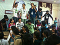 Wikipedia Summit Pune 05.jpg