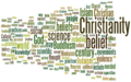 Wikipedia Wordle - Religion.png