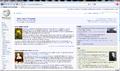 Wikipedia firefox.png