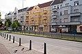 Wikipedia knorke reinickendorf 10.06.2012 16-12-47.jpg