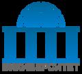 Wikiversity-logo-ru.png