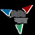Wikivoyage-Logo-ne.png