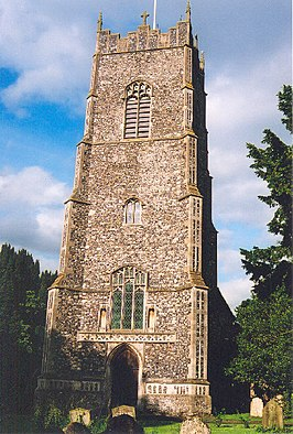 Wilby - Church of St Mary.jpg