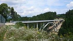 Wildbrücke Völkermarkt.jpg